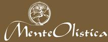 MenteOlistica Logo